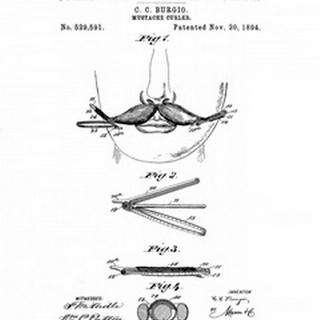 Bath Time Patents II