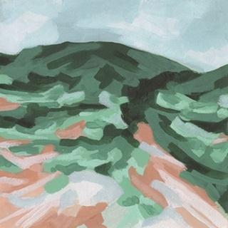 Seafoam Hills I