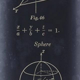 Mathematics II
