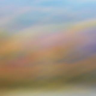 Soft Landscape III