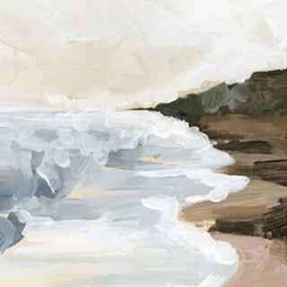 Cove Break II