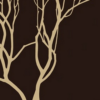Bare Tree II