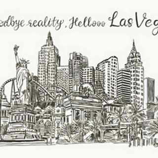 Viva Vegas Collection A