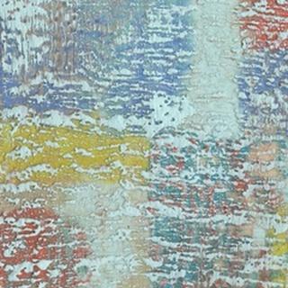 Bold Textures I