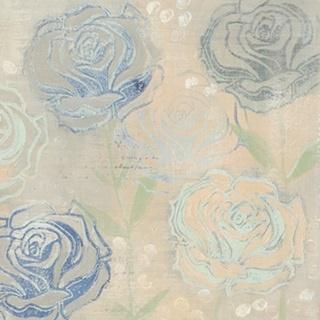 Rose Cache II