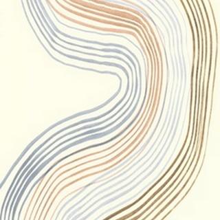 Imperfect Lines III