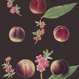 Brookshaw Peaches