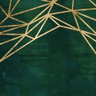 Jungle Web I