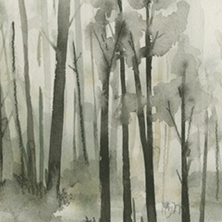 Into the Woods III