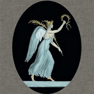 Grecian Beauty II