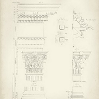Greek and Roman Architecture II