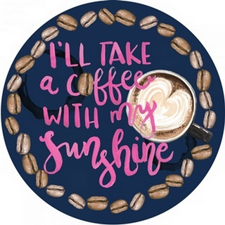 Coffee Love Collection C