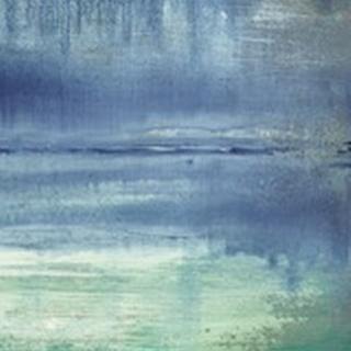 Blue Bayou II