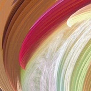 Wind Waves II