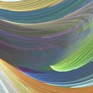 Wind Waves III