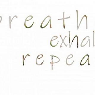 Positive Mantra III