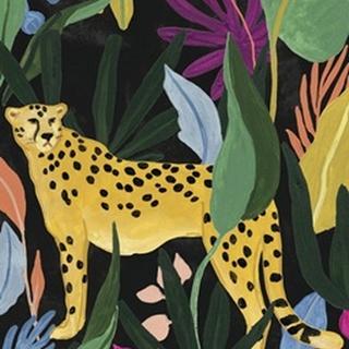 Cheetah Kingdom III