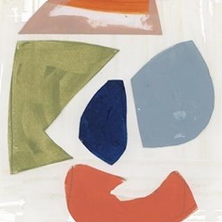 Four Colours II
