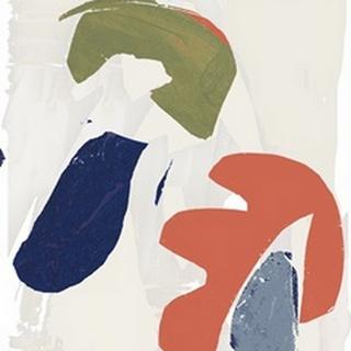 Four Colours IV