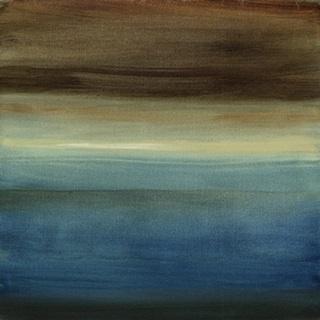Abstract Horizon III