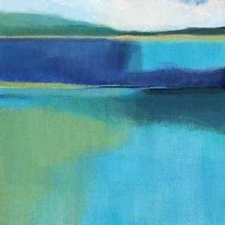 Lagoon II