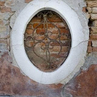 Windows and Doors of Venice II