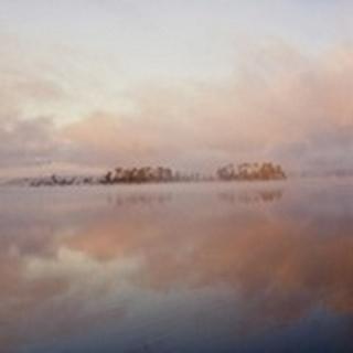 The Islands Panorama