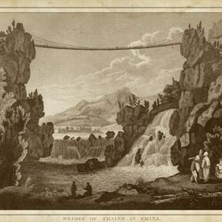 Bridge of Chains