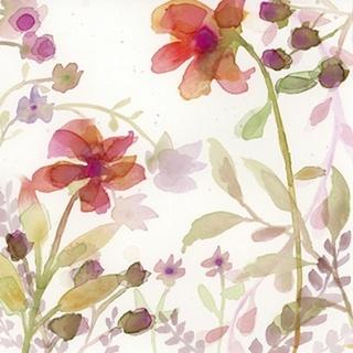 The Favorite Flowers II