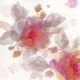 The Favorite Flowers V