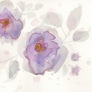 The Favorite Flowers III