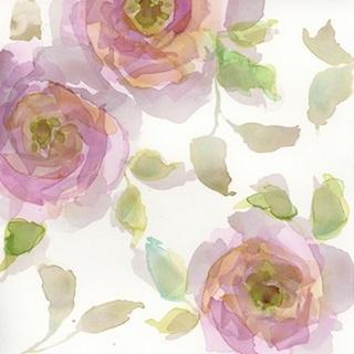 The Favorite Flowers VI