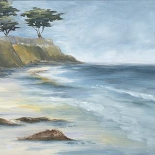 Beach Cypress