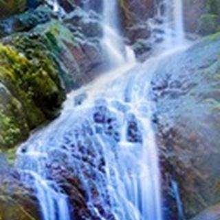 Vertical Water II