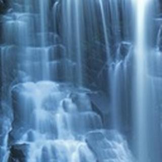 Vertical Water VI