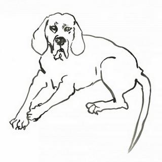 WAG: The Dog III