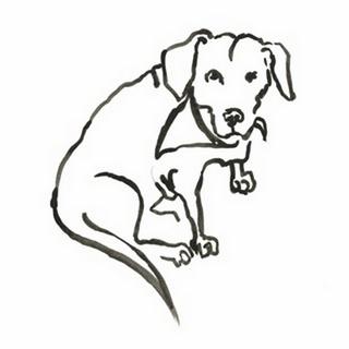 WAG: The Dog VII
