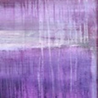 Purple Rain II