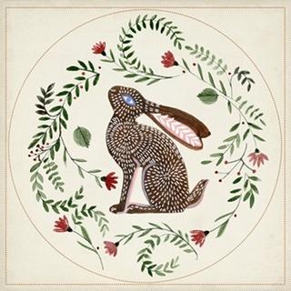 Bunny Folklore III