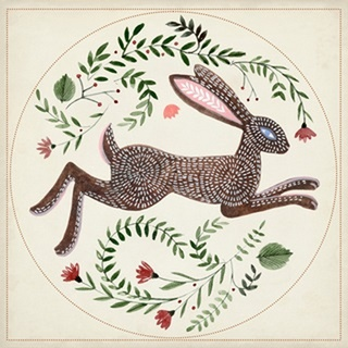 Bunny Folklore II