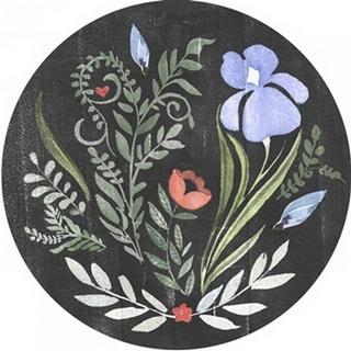 Welcome Folk Garden Collection C