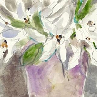 Magnolia Charm I