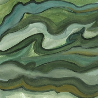Sea Kelp II