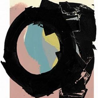 Zen Abstract III