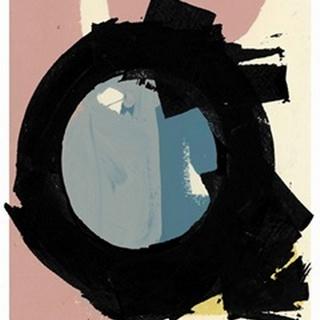 Zen Abstract I