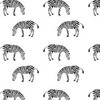 Alphabet Animals Collection H