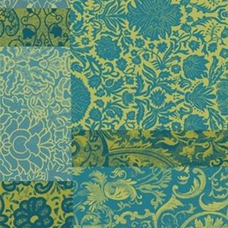 Pattern Mix I