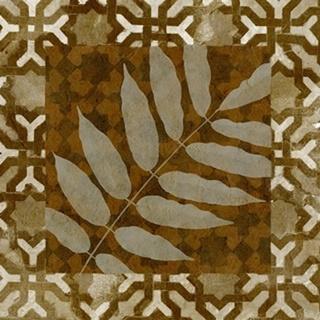 Shades of Brown I