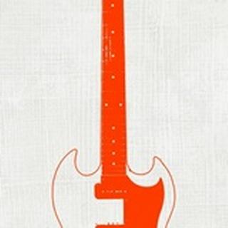 Guitar Collector III