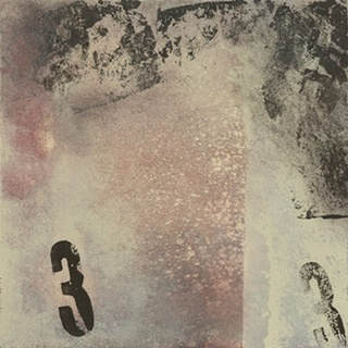 Letters and Numbers II